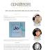 Оформление бложиков. #blogdesign
