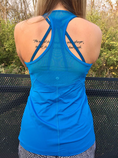 lululemon wild-and-free-tank-tight as-you-like-bra