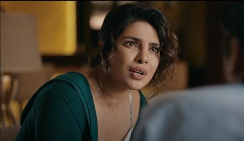 priyanka chopra Best Indian actress for Gangubai Kathiawadi