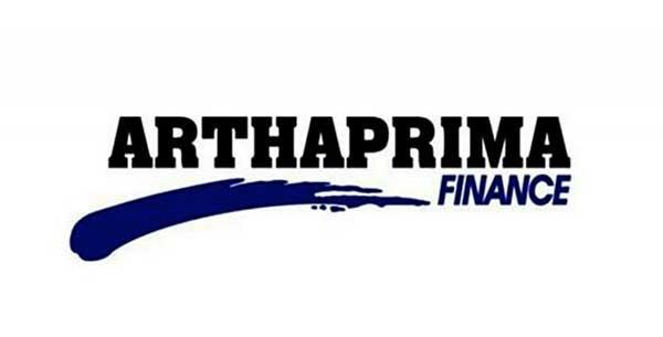 Cara Menghubungi CS Artha Prima Finance 24 Jam