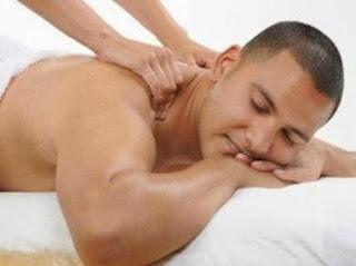 Home Remedies Shoulder Pain
