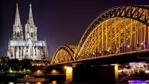 world best bridge hd wallpaper44