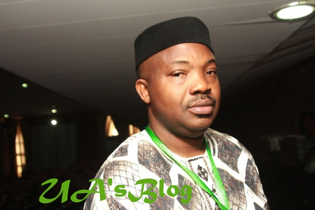 Why we won't support Buhari – Odumakin, Afenifere spokesman