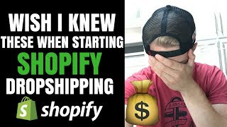 How to make money with a Shopify store?Tips for a profitable Shopify Store