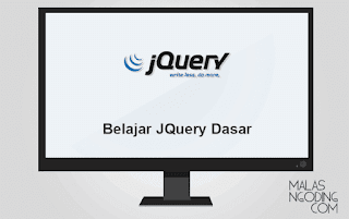 JQuery Tutorial #4 [End]