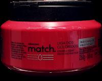 Onde Encontrar Máscara Match Liga dos Coloridos O Boticário