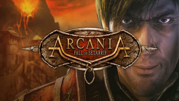 arcania-fall-of-setarrif