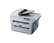 Brother DCP 7025 Driver Scanner Software Download