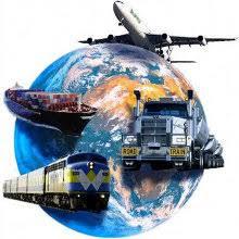 #دورات الشحن النقل والجمارك Cargo courses Metc2018