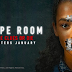 'Escape Room' An enjoyable thriller that doesn't stick the landing - Will's Review