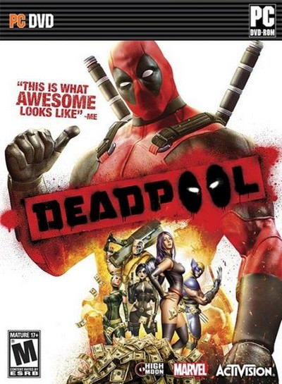 http://gamegober.blogspot.com/2016/05/deadpool-iso-single-link.html