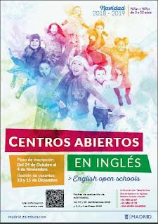 Diptico_centros_abiertos_ingles