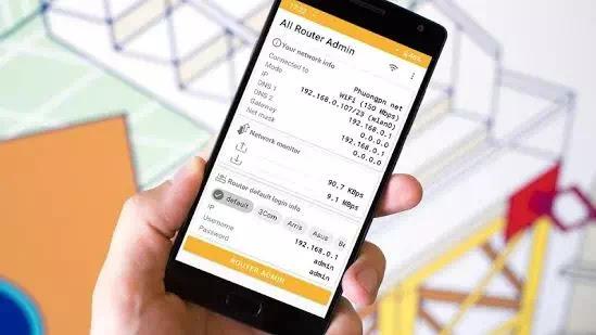 aplikasi pengontrol router wifi terbaik-4