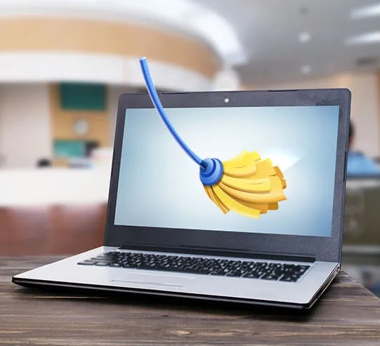 كيفية اكتشاف وإزالة برامج التجسس على Windows