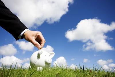 berinvestasi yang aman dan menguntungkan