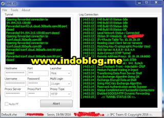 Download Aplikasi Internet Gratis Untuk Indosat