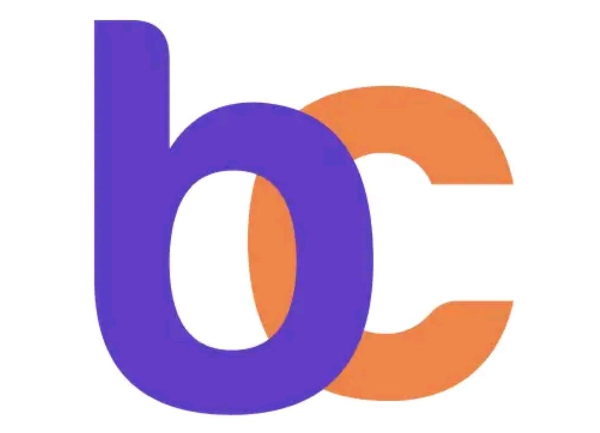 Blocka Cash Loan App Nigeria