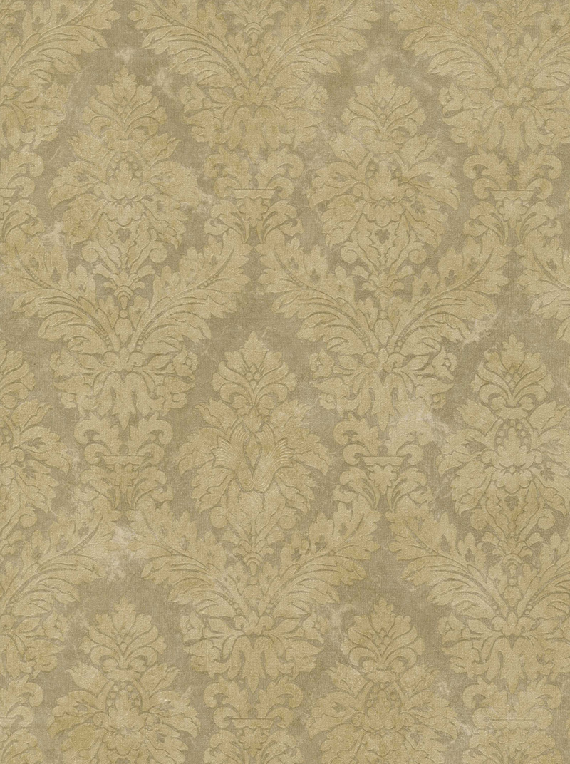 Eye For Design Decorating With The Gold And Grey Color