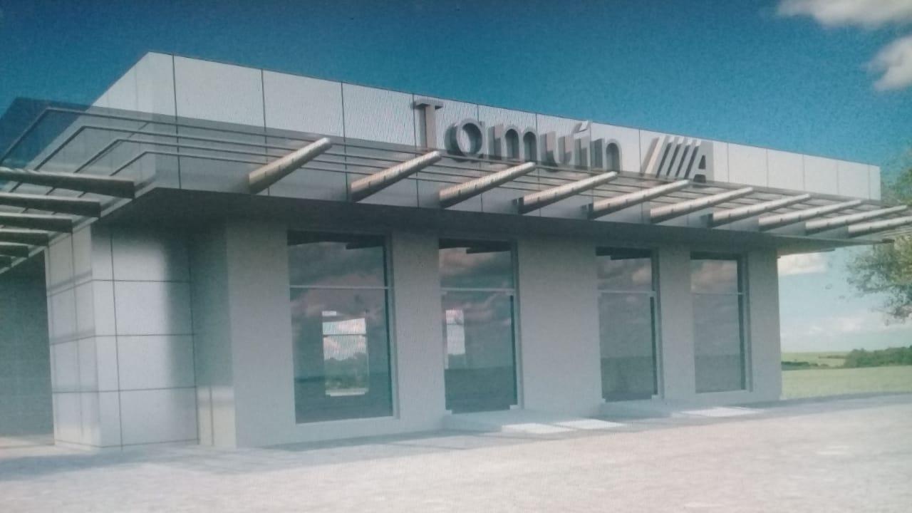 AEROMAR-HUASTECA-POTOSINA-REPORTE-LOBBY-2