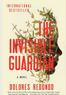 the invisible guardian cover