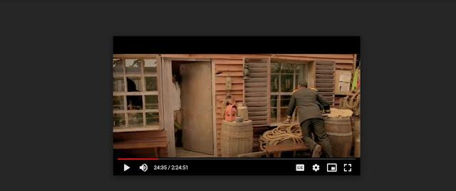 চাঁদের পাহাড় ফুল মুভি   Chander Pahar (2013) Bengali Full HD Movie Download or Watch