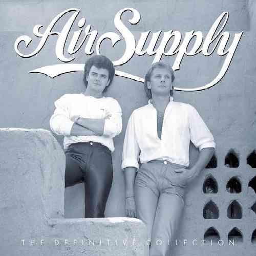 Download lagu air supply goodbye gratis.