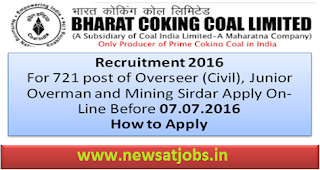 bccl+recruitment+2016+how+to+apply