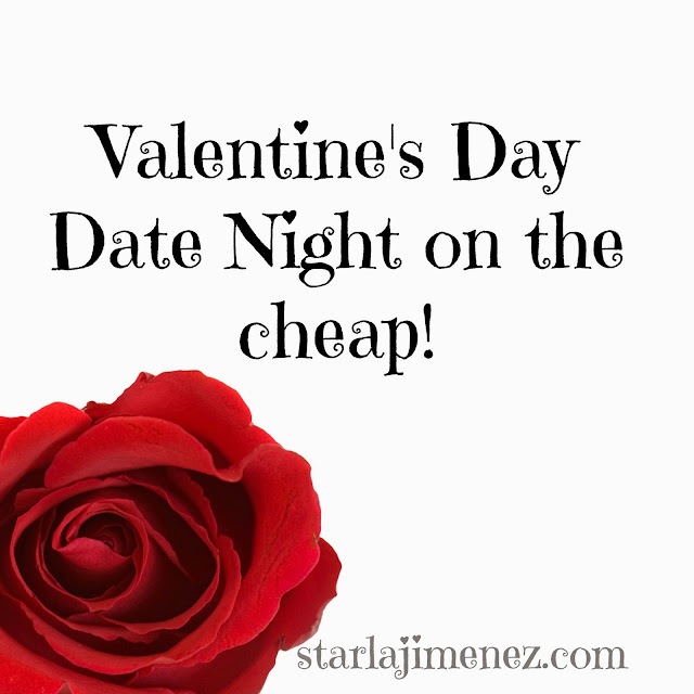 Grow your marriage with date nights. Date night ideas for married couples.