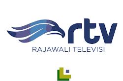 Lowongan Kerja Stasiun RTV Terbaru Oktober 2019