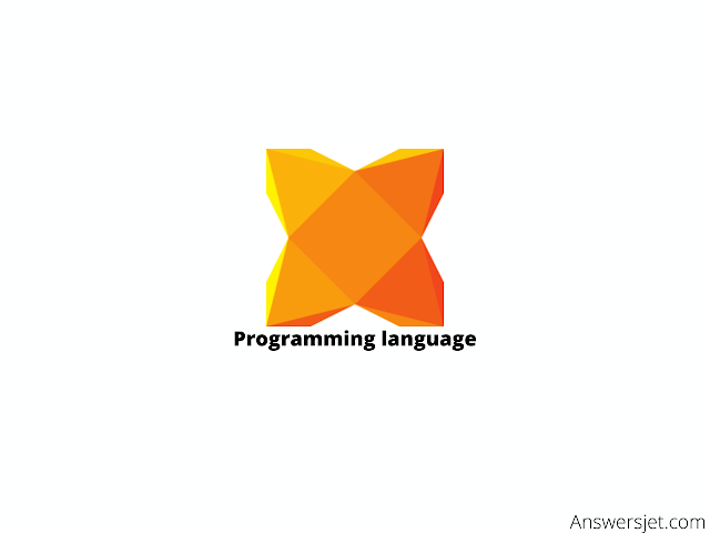 Haxe Programming Language: history, features, application, Why learn?