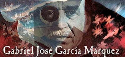 Gabriel Garcia Marquez: 13 Λόγοι για να ζεις