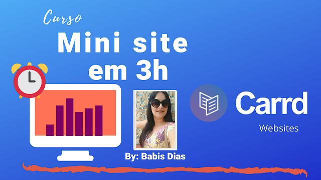 mini sites