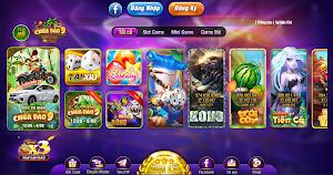 Link tải game Bayvip Win cho hệ điều hành IOS, Android, PC, Iphone - Tải Bayvip.club OTP