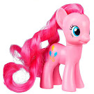 MLP Bagged Brushable Pinkie Pie Brushable Pony