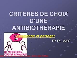 CRITERES DE CHOIX D'UNE ANTIBIOTHERAPIE.pdf