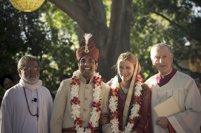 Agrawal Agrawal Darshan Photography darshanphotography82 low - East Meets West