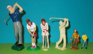 Cake Decoration; Cake Decoration Figures; Cake Decoration Sportsmen; Cake Decorations; Cakeboards; Cakeboards Golf Players; Cakeboards Golfers; Corgi Golfer; Corgi Toys; Cullpits; Culpitt Golfers; Culpitt's; Culpitt's Cake Decorations; Culpitt's Golf Players; Gem Models Golfers; Gem's Sports Figures; Gem's Sportsmen; GeModels; Gemodels Golfers; Plastic Toy Golfers; Small Scale World; smallscaleworld.blogspot.com; Toy Golfing Figures; Wilton; Wilton Cake Decorations; Wilton Golf Players; Wilton's; Wilton's Golfers;