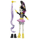 My Little Pony Equestria Girls Ponymania Single Zecora Doll