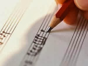 Elementos de composição musical