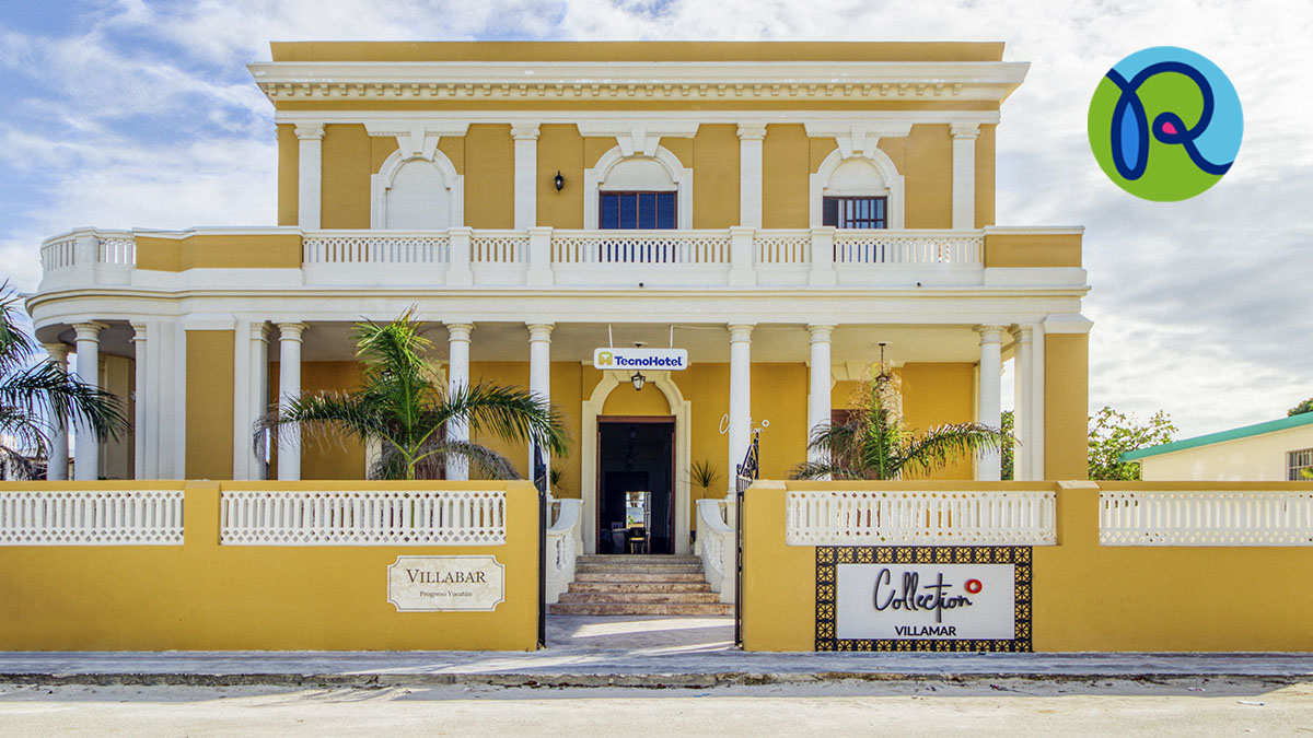 OYO HOTELS ALIANZA RESERVAMOS TURISMO LOCAL 01