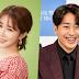 """Eric e Yoo In Na estarão em """"The Spy Who Loved Me"""""""