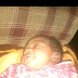 NHV NEWS: JTOWN UPCOMING ARTIST/ VIDEO DIRECTOR FINALLY WELCOME NEW BORN BABY