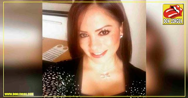 Directora de TV Azteca de México fue encontrada estrangulada en su casa - Amlo Vive!