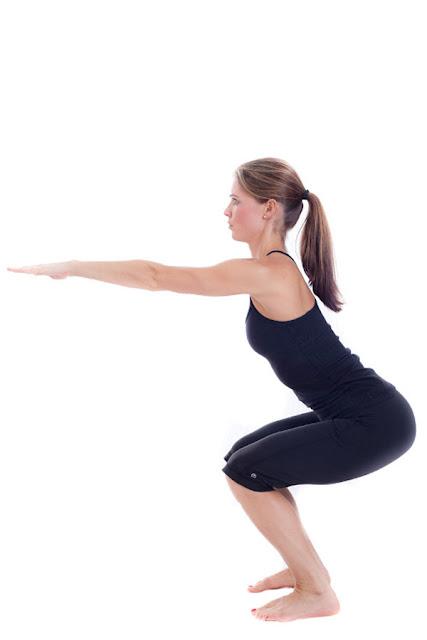 yoga-giam-can-2.jpg