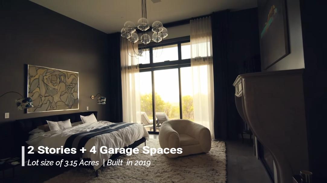 51 Photos vs. 27 Normans Way, Park City, UT Interior Design Ultra Luxury Mansion Tour