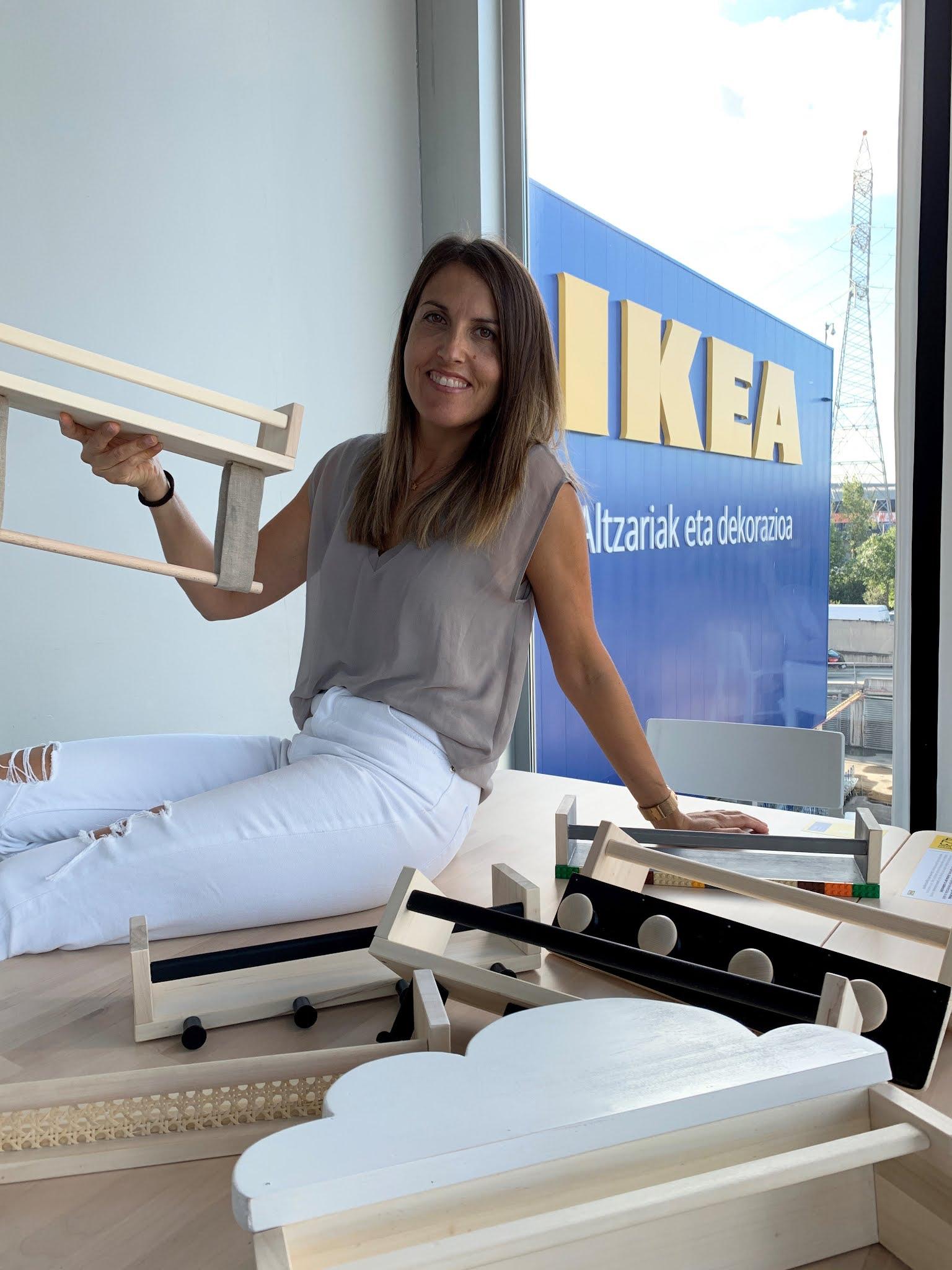 8 Ikea Hacks con el especiero Bekvam_1