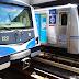 Falha em via prejudica circulação de Trens da Linha 1-Azul do Metrô SP