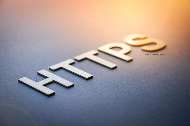 Perbedaan HTTP vs HTTPS dan Pengaruhnya pada Keamanan SEO Anda