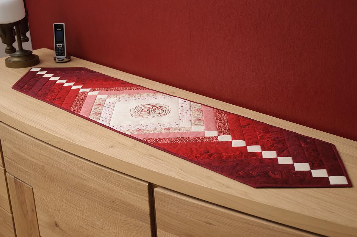 h keln tischl ufer modern my blog. Black Bedroom Furniture Sets. Home Design Ideas