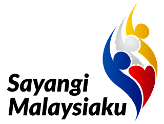 Logo dan Tema Hari Merdeka 2018